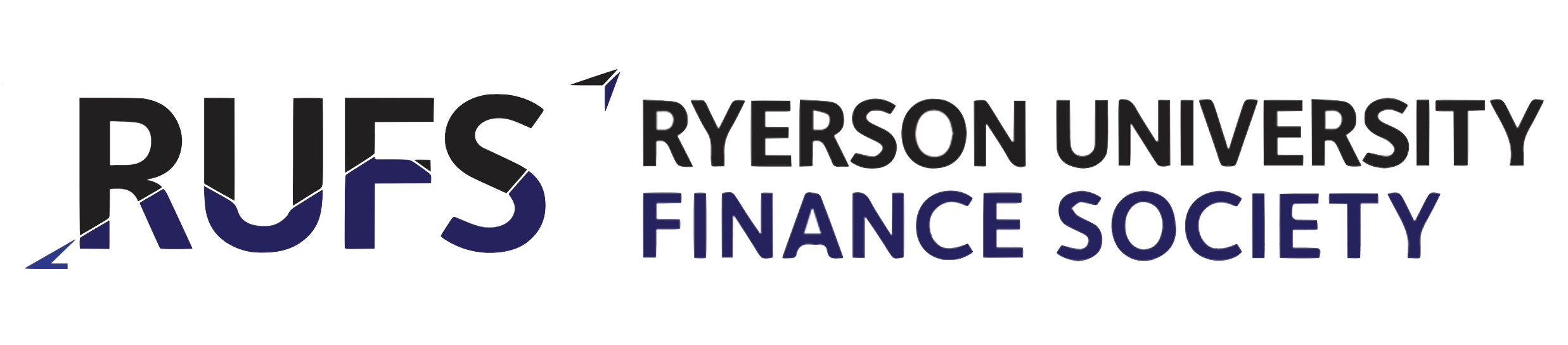 Ryerson University Finance Society