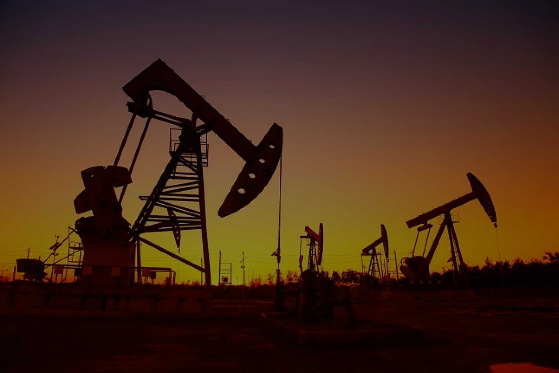 China's Potential Second Wave to Possibly Deal Its Damage to the Crude Oil Market